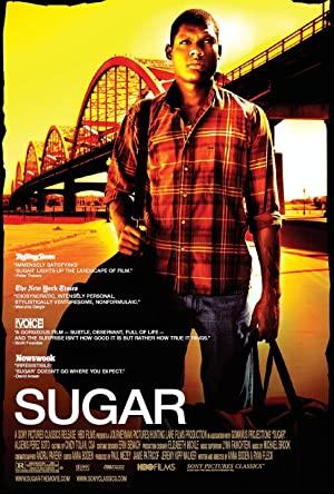 Sugar 2008