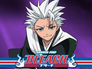 Bleach (sub)
