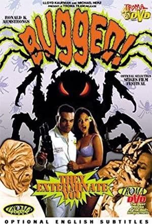 Bugged 1997