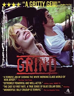 Grind 1997