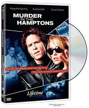 Million Dollar Murder