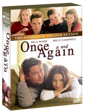 Once And Again: Season 1