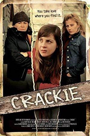 Crackie