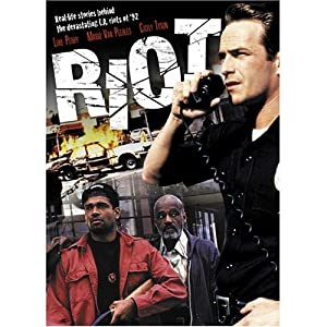 Riot 1997