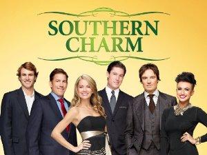 Southern Charm: Season 3