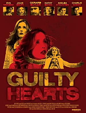 Guilty Hearts 2007