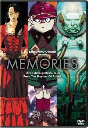 Idol Memories