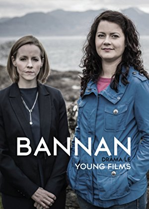 Bannan: Season 3