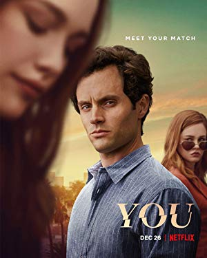 You: Season 2