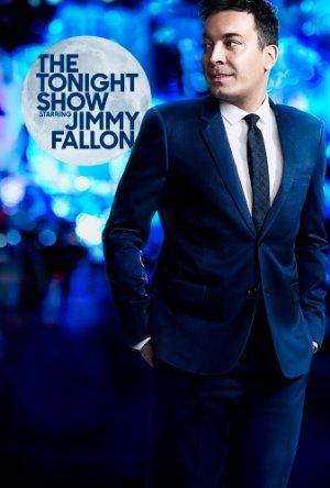 The Tonight Show Starring Jimmy Fallon: Season 2017