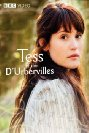 Tess Of The D'urbervilles: Season 1