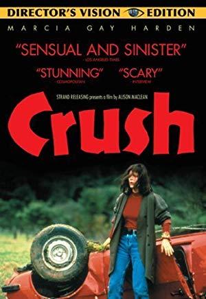 Crush 1992