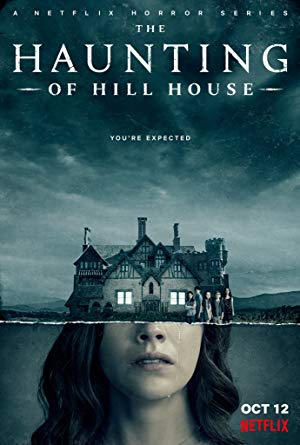 The Haunting Of Hill House: Season 1
