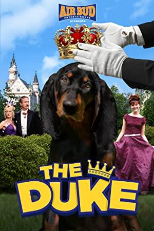 The Duke 1999