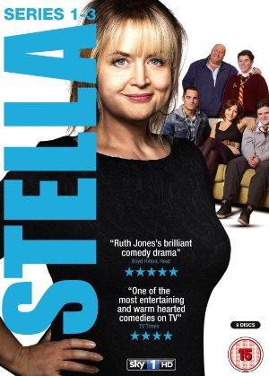 Stella: Season 6