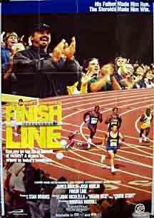 Finish Line 1989