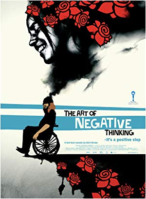 The Art Of Negative Thinking