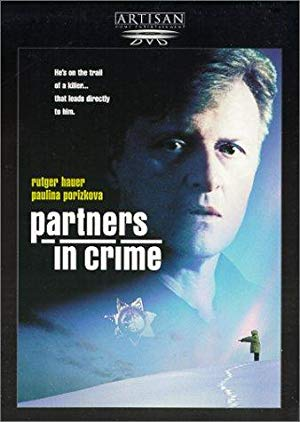 Partners In Crime 2000