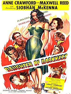 Daughter Of Darkness 1948