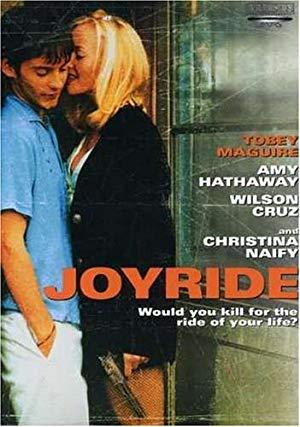 Joyride 1997