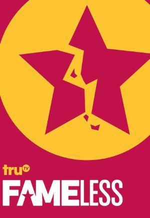 Fameless: Season 2