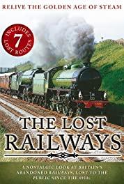 The Lost Railways
