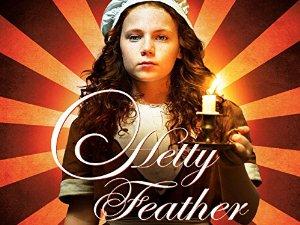 Hetty Feather: Season 1