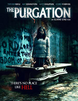 The Purgation 2015