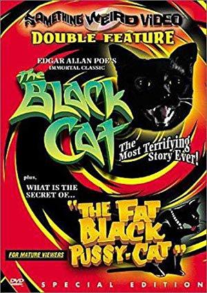 The Black Cat 1966