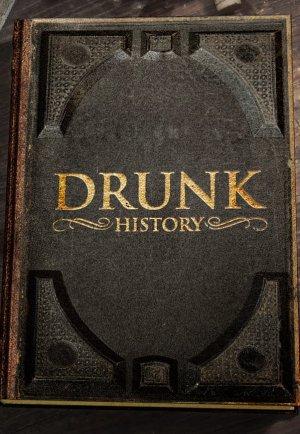 Drunk History: Season 6