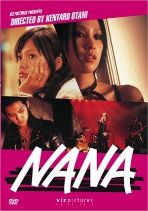 Nana (2005)