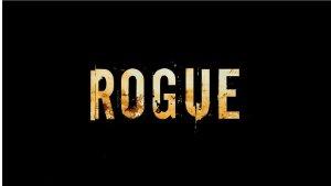 Rogue: Season 4