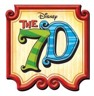The 7d: Season 2