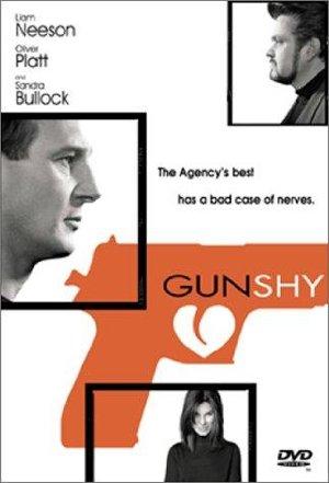Gun Shy 2000