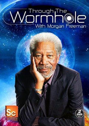 Through The Wormhole: Season 8