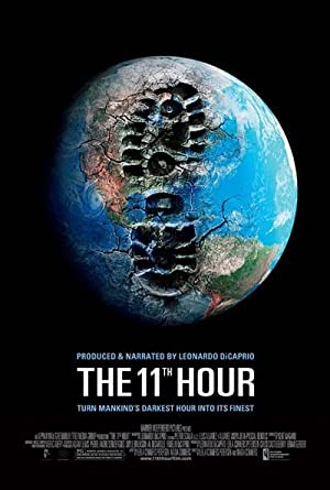 The 11th Hour 2007