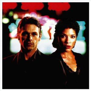 Intelligence (2007): Season 2