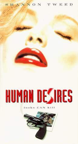 Human Desires