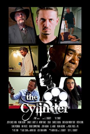 The Cylinder