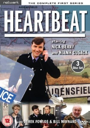 Heartbeat: Season 18