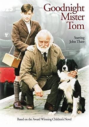 Goodnight, Mister Tom