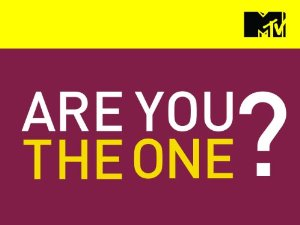 Are You The One?: Season 6
