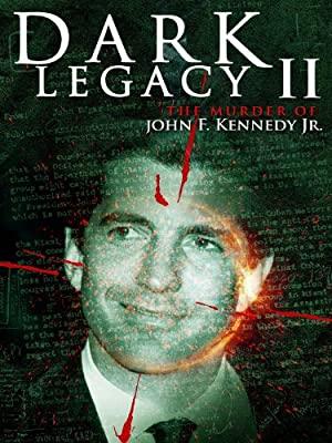 Dark Legacy 2