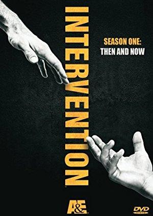 Intervention: Season 18