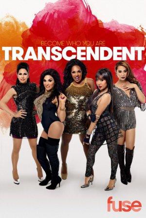 Transcendent: Season 2