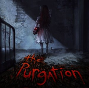 The Purgation