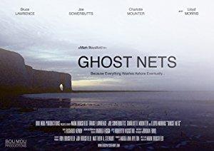 Ghost Nets