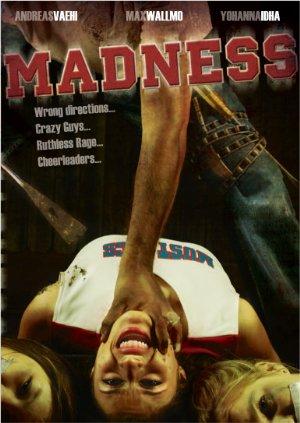 Madness 2014