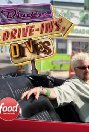 Diners, Drive-ins And Dives: Season 28