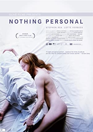 Nothing Personal 2009